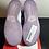 Thumbnail: DS Varsity Purple Dunk High Sz 7W/5.5Y