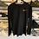 Thumbnail: Nike Vlone Long Sleeve Sz L