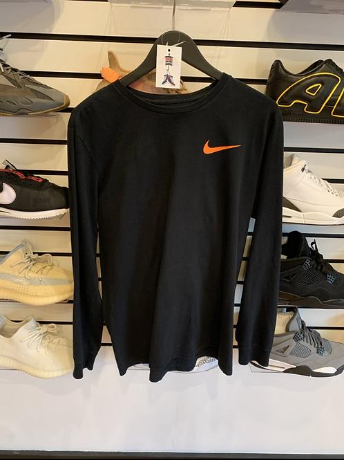 Nike Vlone Long Sleeve Sz L
