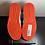 Thumbnail: DS Electro Orange AJ1 Sz 9