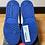 Thumbnail: Royal Toe AJ1 Sz 4Y/5.5W
