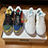 Thumbnail: DS UNDFTD Kobe 5 Pack Sz 7.5