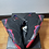 Thumbnail: DS Raptor AJ7 Sz 12