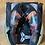 Thumbnail: Galaxy Kobe 7 sz 10