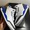 Thumbnail: DS Racer Blue AJ3 Sz 9