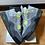 Thumbnail: DS Neon AJ4 Sz 8.5