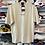 Thumbnail: Jordan A Ma Maniere T Shirt Sz Small