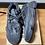 Thumbnail: DS Utility Black Yeezy 500 Sz 9.5