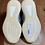 Thumbnail: DS Zebra Yeezy 350 Sz 9