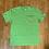Thumbnail: Chrome Hearts SEX T Shirt Sz Medium
