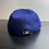 Thumbnail: DS Fear of God Blue Hat