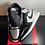 Thumbnail: DS Silver Toe AJ1 Sz 9W / 7.5M