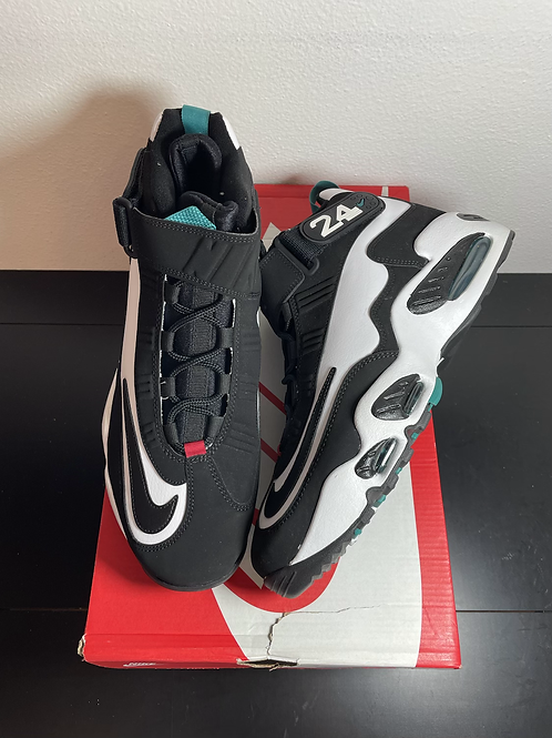 DS Freshwater Griffey Max 1 Sz 11.5