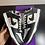 Thumbnail: Black Supreme SB Dunk Sz 7.5M/9W