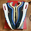 Thumbnail: DS Sean Wotherspoon AM1/97 Sz 9