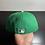 Thumbnail: DS FOG x New Era Green Fitted Sz 7 1/4