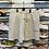 Thumbnail: Grey FOG Shorts Sz XL