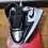 Thumbnail: DS Silver Toe AJ1 Sz 5W