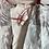 Thumbnail: Off White White Vapormax Sz 9