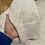 Thumbnail: Supreme Ash Grey Box Crew Sz M