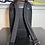 Thumbnail: Louis Vuitton Michael Damier Backpack