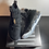 Thumbnail: Black Gold Lebron 15 Sz 10