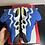 Thumbnail: Varsity Royal Griffey Max 1 Sz 10