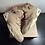 Thumbnail: DS Travis Scott British Khaki AJ6 Size 13