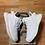 Thumbnail: DS Cream Yeezy 350 sz 9K