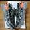 Thumbnail: DS Acronym Vapormax Sz 9.5