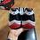 Thumbnail: DS Concord Bred AJ11 Low Sz 14