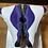 Thumbnail: Lakers AJ13 Sz 10