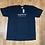Thumbnail: Supreme T Shirt Sz XL