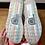 Thumbnail: DS Pompidou Center Day AM1 Sz 11