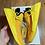 Thumbnail: DS Extra Eye Human NMD Sz 10