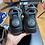 Thumbnail: DS PSG AJ6 Sz 13