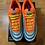 Thumbnail: DS London Summer of Love AM97 Size 11.5