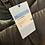 Thumbnail: DS Drake Nocta Puffer Sz Medium