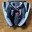 Thumbnail: Black Cement AJ3 sz 12