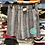 Thumbnail: Snakeskin Eric Emanuel Shorts Sz Medium