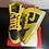 Thumbnail: Black Maize dunk High Sz 7.5M/9W