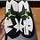 Thumbnail: DS Electric Green AJ6 Sz 3Y/4.5W
