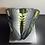 Thumbnail: DS 2020 Neon AM95 Sz 9.5