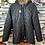Thumbnail: Supreme Jacket Sz M
