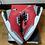 Thumbnail: Fire Red AJ3 Sz 10.5