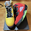 Thumbnail: DS What The AJ5 Size 10.5