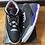 Thumbnail: Court Purple AJ3 Sz 12