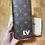 Thumbnail: Louis Vuitton Brazza Wallet