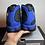 Thumbnail: DS Hyper Royal AJ13 Sz 10.5