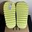 Thumbnail: DS Glow Yeezy Slide
